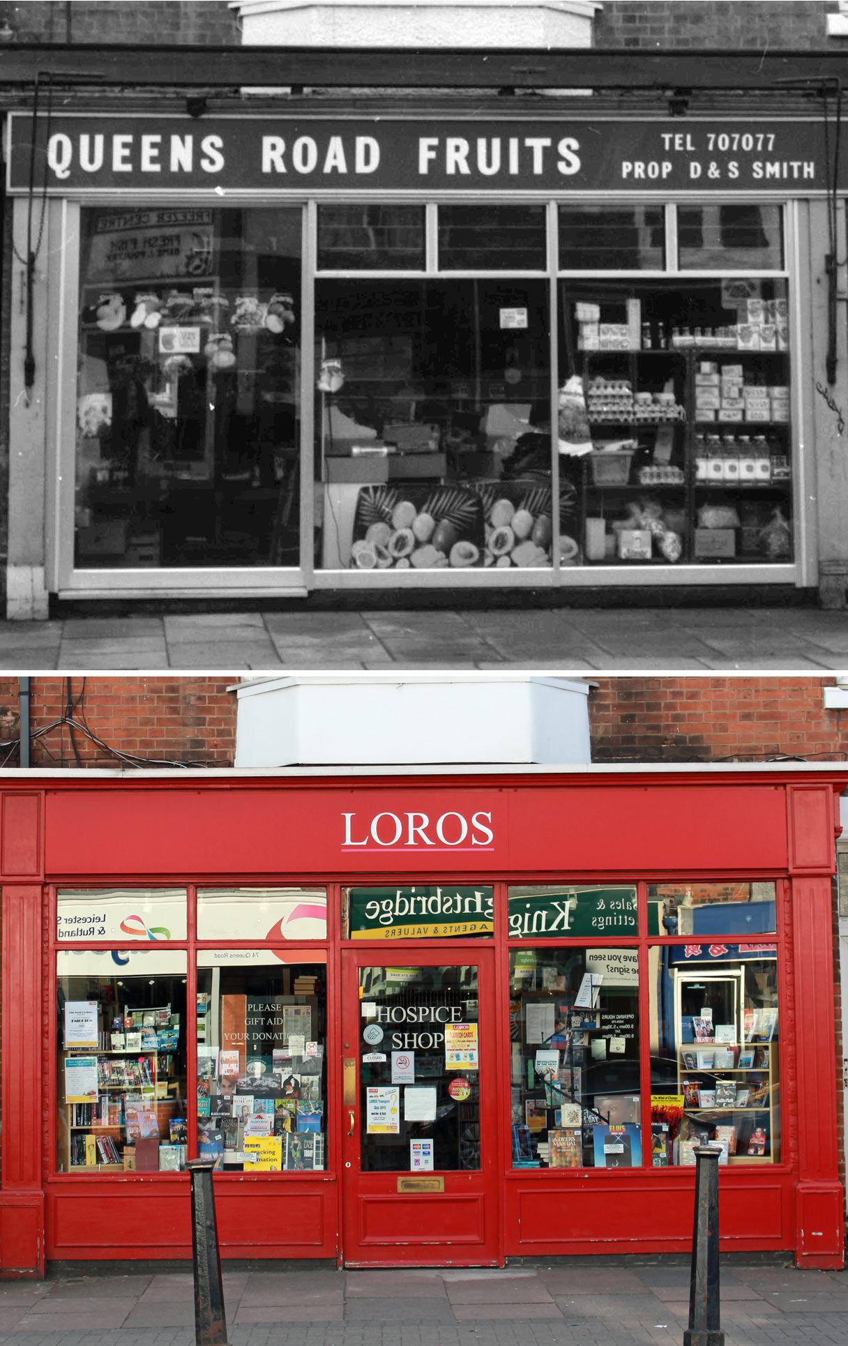loros-queens-road-fruits