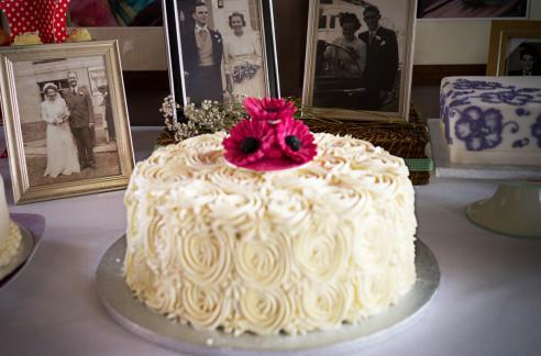 wedding_cake_leicester